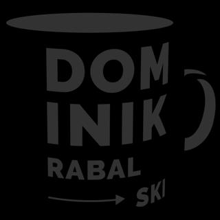 Dominik Rabalski